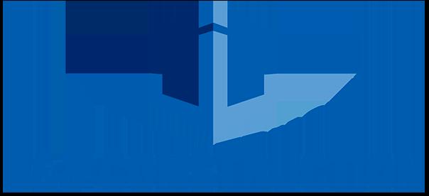 J&J Construction
