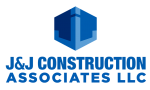 J&J Construction