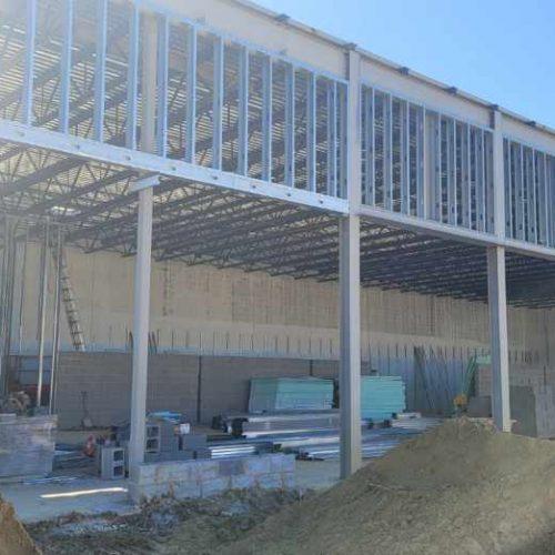 J&J Construction Associates LLC (1)