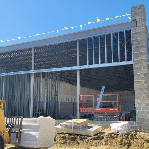 J&J Construction Associates LLC (2)