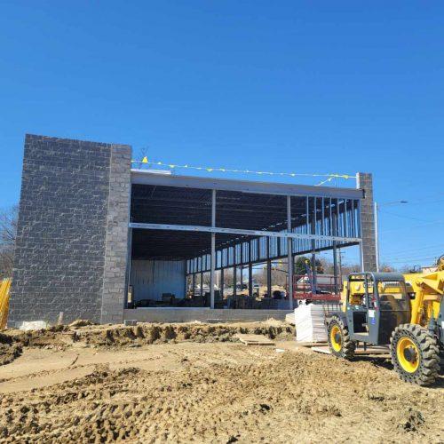 J&J Construction Associates LLC (3)
