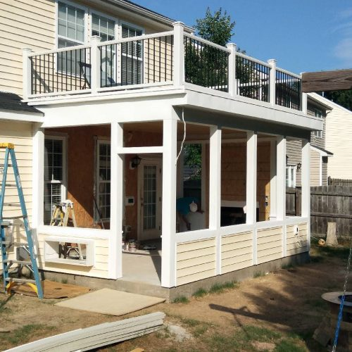 J&J Construction Associates LLC (8)
